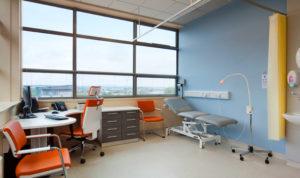 Consultation-Room-2