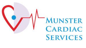 MCS Logo Col