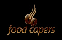 foodcapers