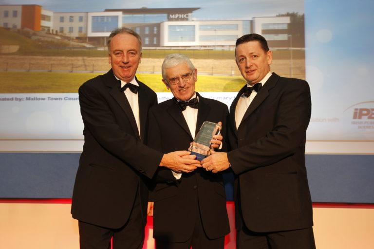MPHC_Award_2